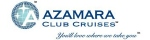 AZAMARA FOR THOSE WHO LOVE TO TRAVEL
